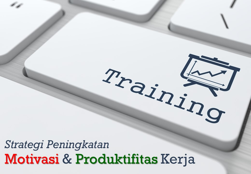 Cover Proposal Training Cerdas Finansial
