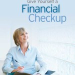 Financial Checkup
