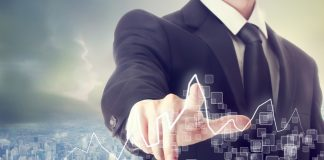 5 Tips Sukses Investasi Saham