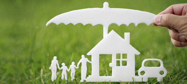 7 Tips Mengelola Keuangan Rumah Tangga - 3