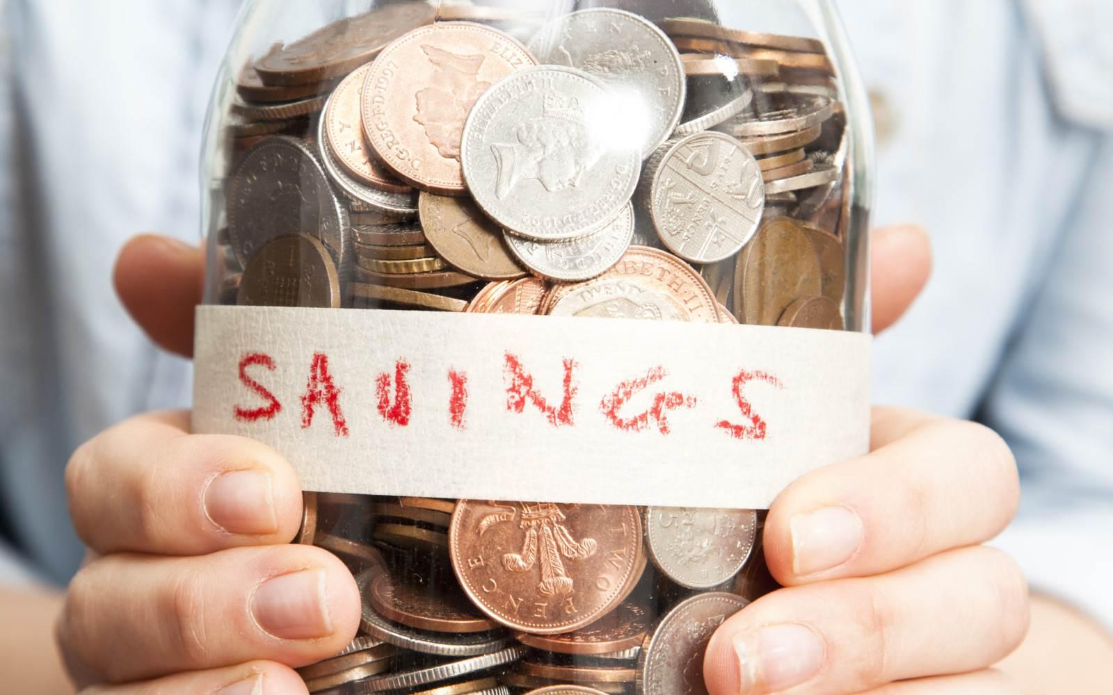 7 Tips Mengelola Keuangan Rumah Tangga - 6