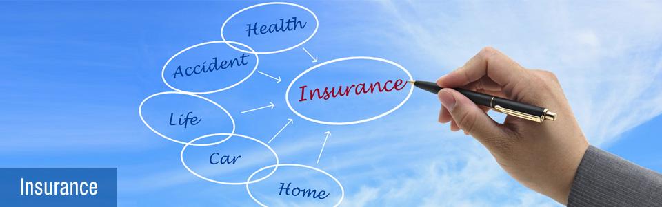 Apa itu asuransi unit link