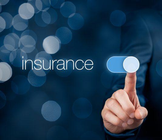 Asuransi 3i dari CAR