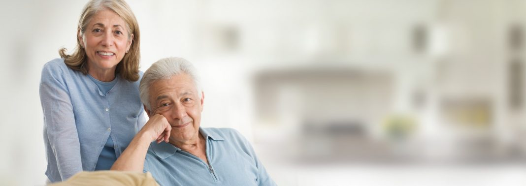 asuransi jiwa untuk orangtua