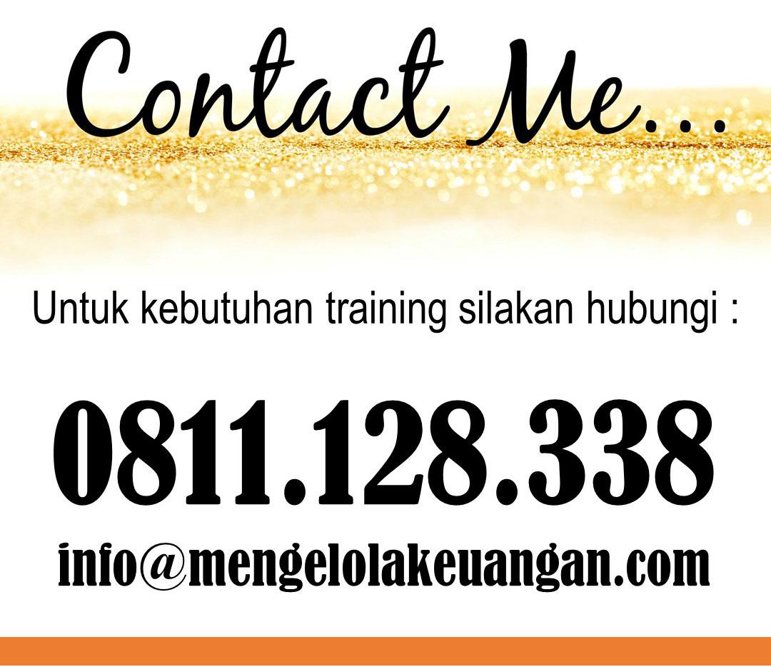 Contact Us Mengelola Keuangan