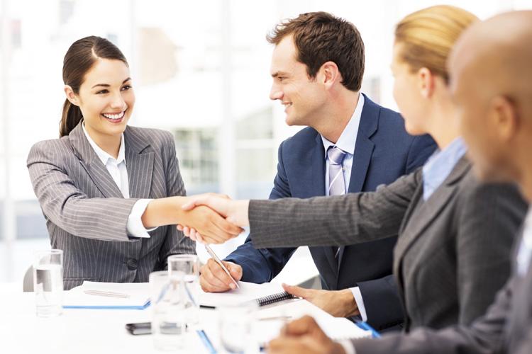 Investasi Reksadana Untuk Karyawan Baru