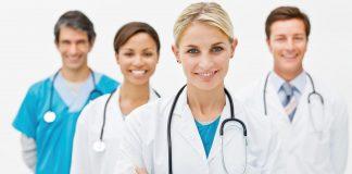 Investasi pendidikan anak kedokteran