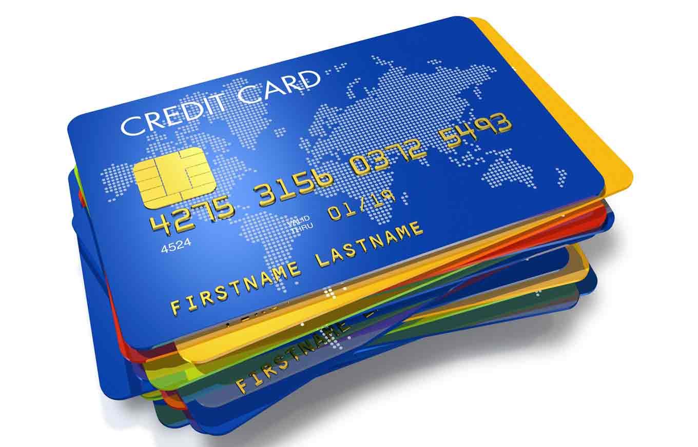 Kartu Kredit Untuk Anak