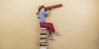 Konsultasi Dana Pendidikan Anak