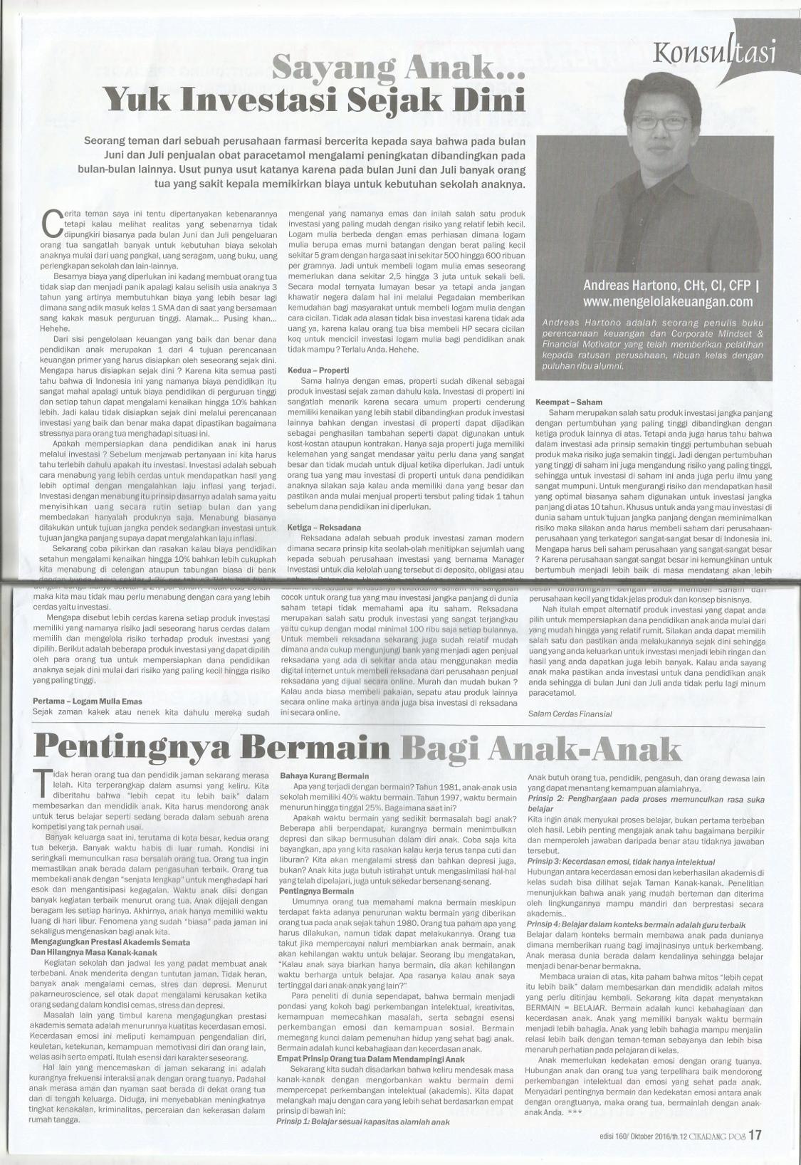liputan-media-cikarang-pos-oktober-2016