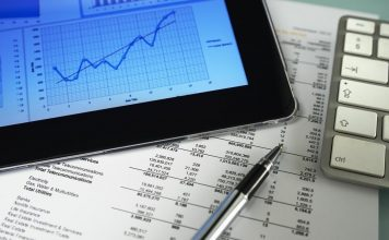 Membaca trend saham itu mudah