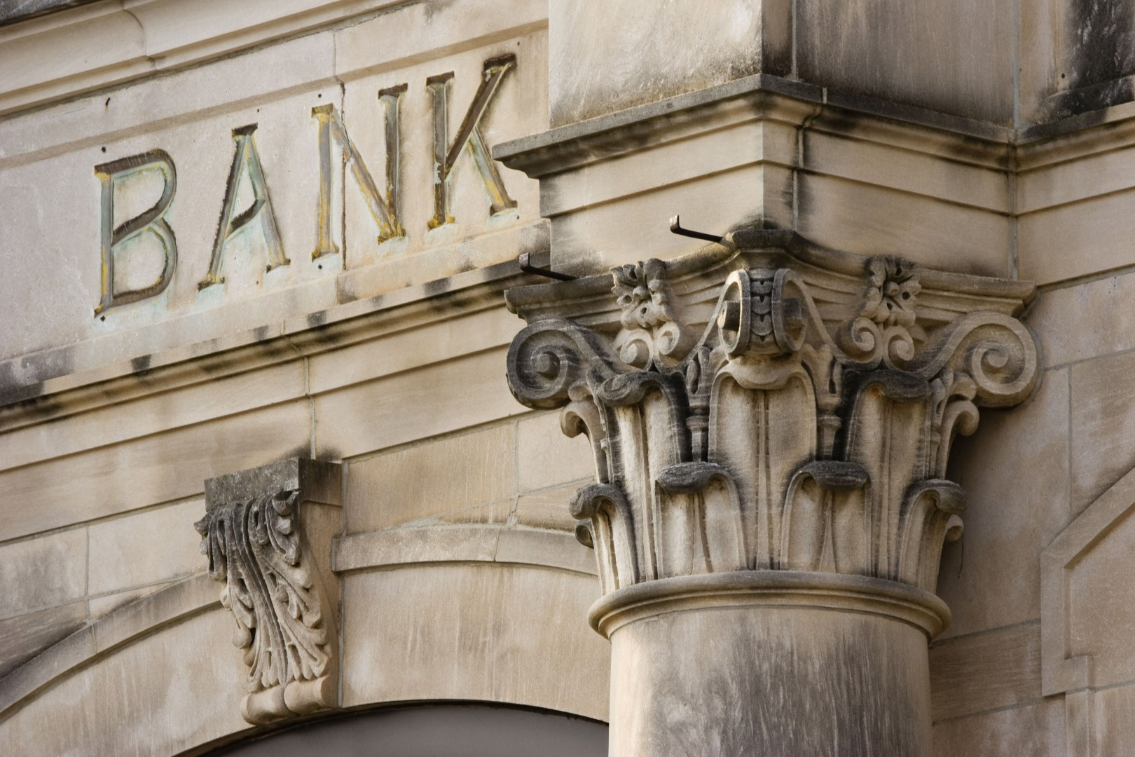 Membeli reksadana di Bank (Large)