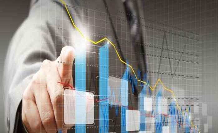 Reksadana saham terbaik 2016 AUM