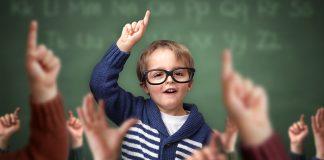 Siapkan Dana Pendidikan Anak