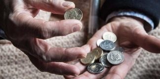 Terlambat investasi - Semasa Pensiun