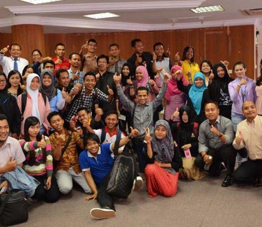 Training Perencanaan Keuangan - Photo