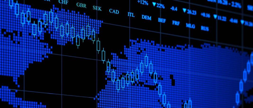 analisis teknikal saham sederhana