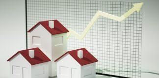 investasi emas, reksadanda, properti