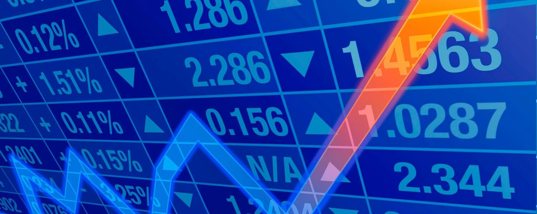 belajar investasi saham untuk pemula