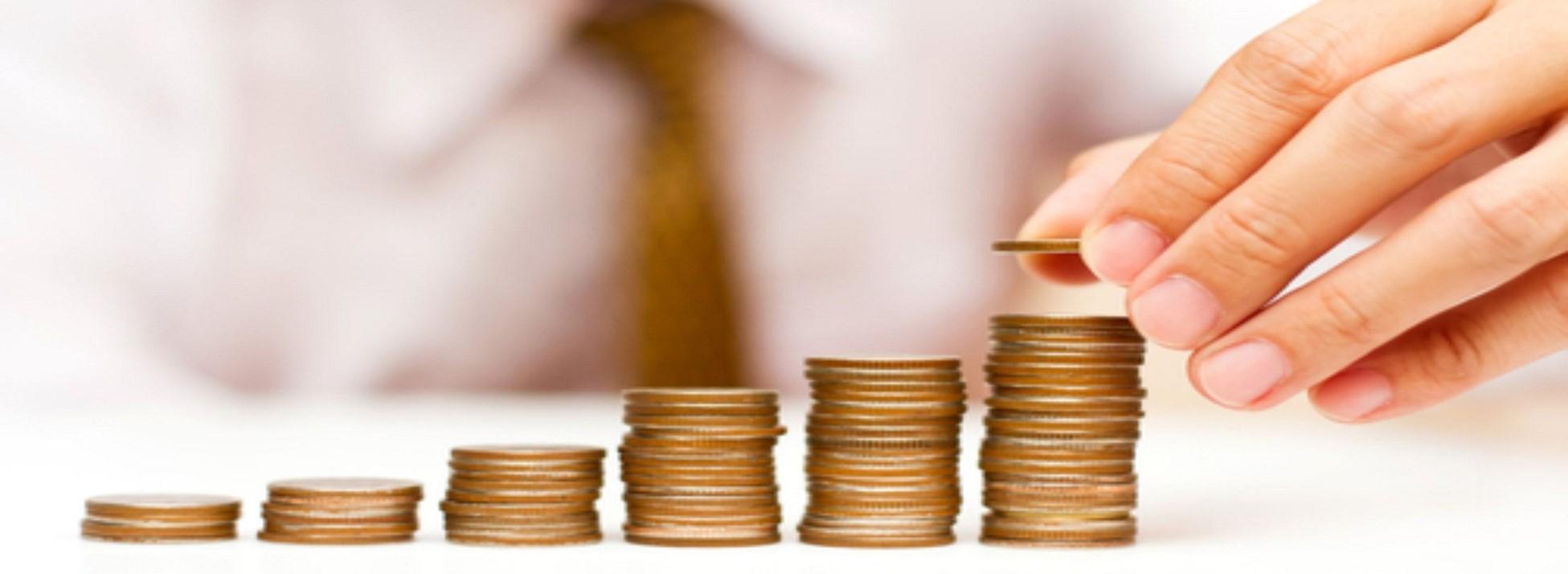 trader dan investor saham - menabung saham